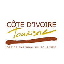 Office National du Tourisme