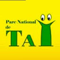 Parc National de Taï